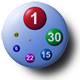 Get Lotto Picker here