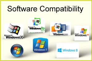 Windows Vista Compatibility